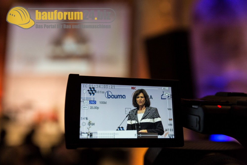 bauforum24_bauma2016_innovationspreis-15.jpg