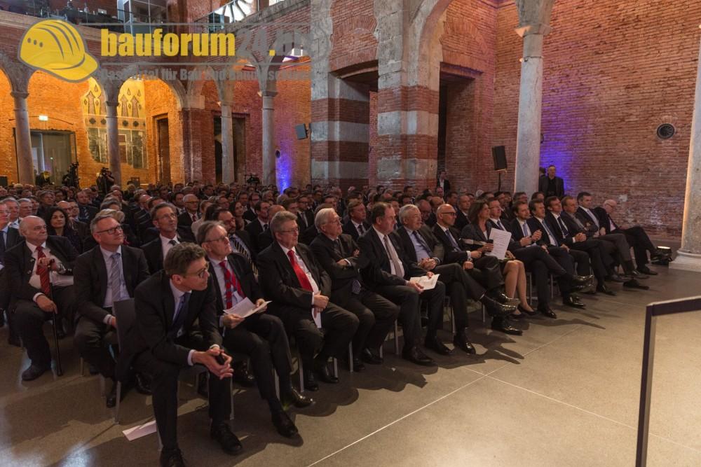 bauforum24_bauma2016_innovationspreis-18.jpg