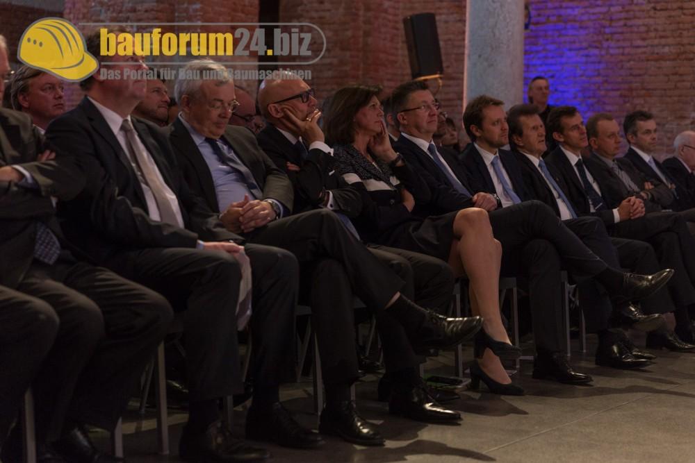 bauforum24_bauma2016_innovationspreis-19.jpg