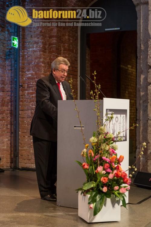 bauforum24_bauma2016_innovationspreis-22.jpg