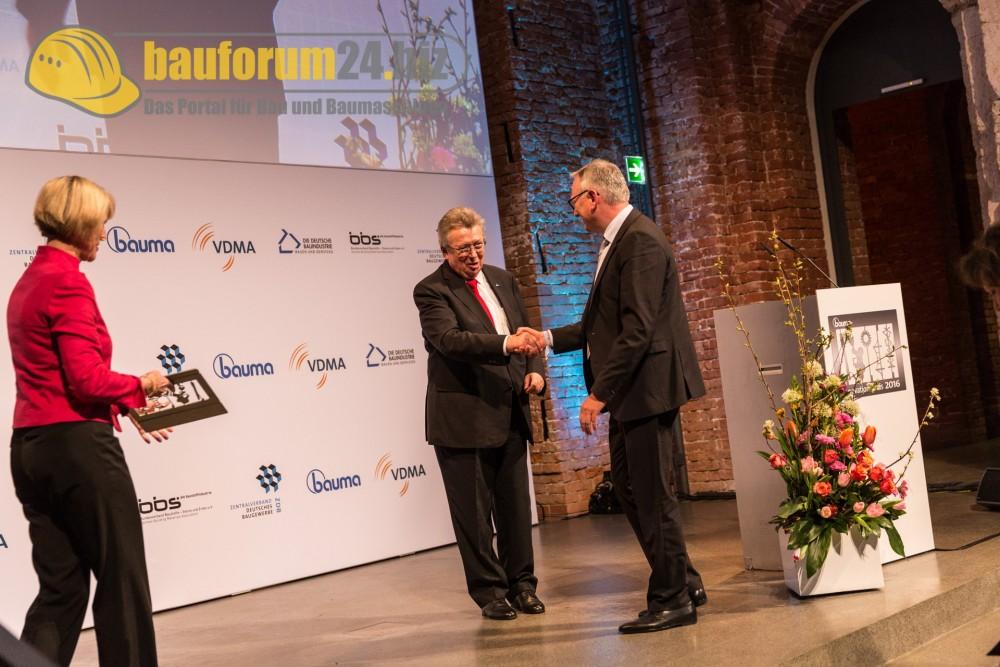bauforum24_bauma2016_innovationspreis-24.jpg