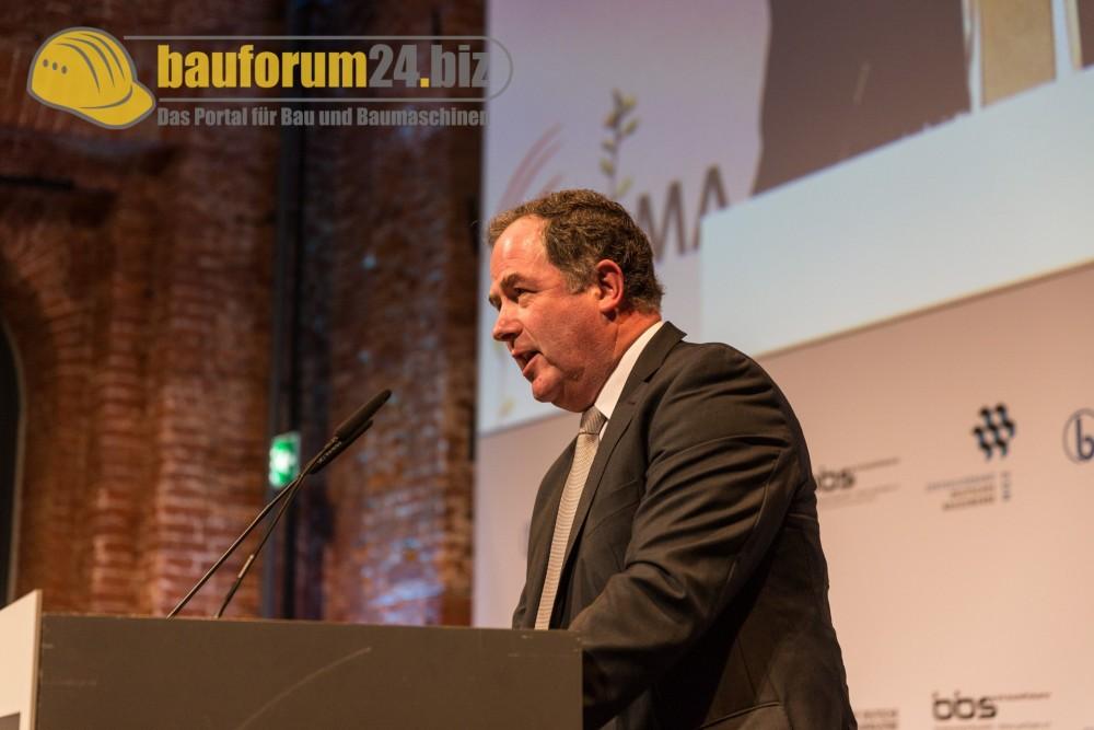 bauforum24_bauma2016_innovationspreis-27.jpg
