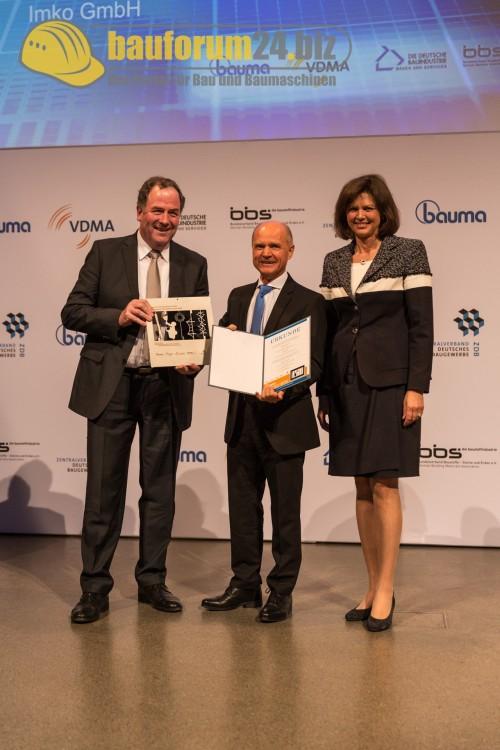 bauforum24_bauma2016_innovationspreis-28.jpg