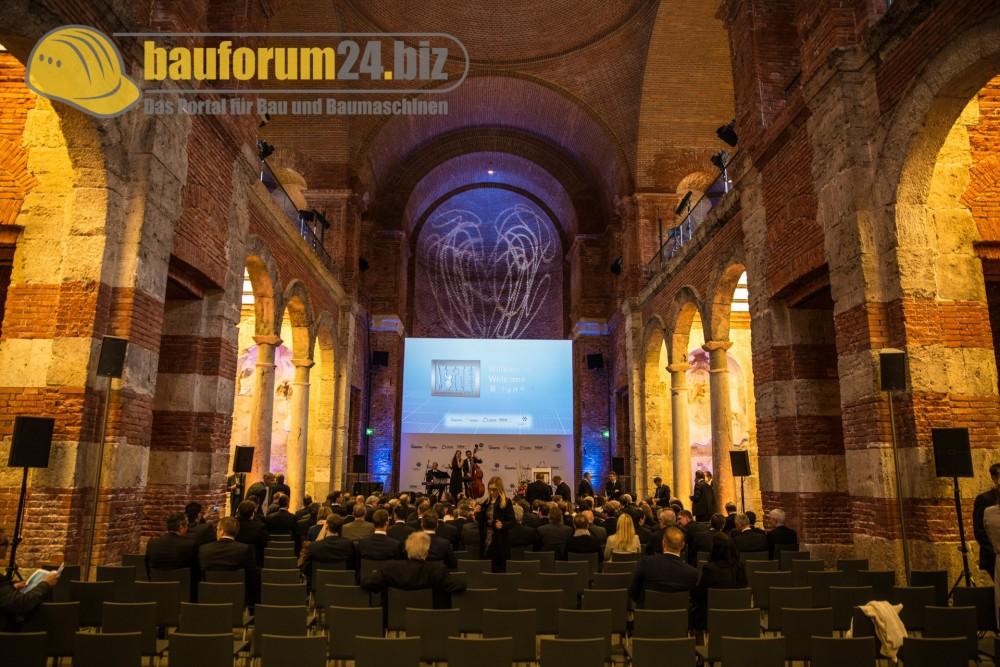 bauforum24_bauma2016_innovationspreis-4.jpg