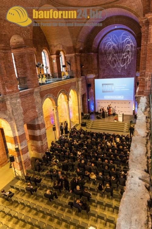 bauforum24_bauma2016_innovationspreis-5.jpg