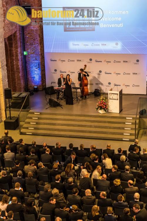 bauforum24_bauma2016_innovationspreis-7.jpg