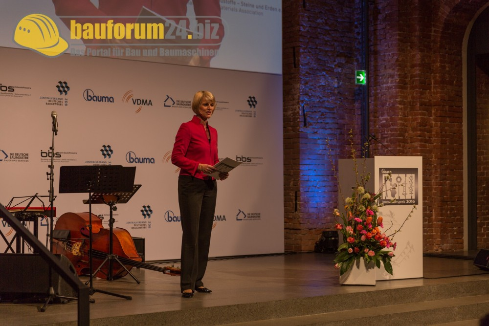 bauforum24_bauma2016_innovationspreis-9.jpg