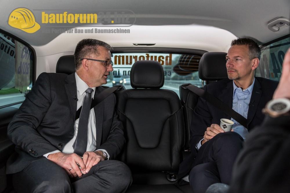 bauforum24_bauma2016_taxi_talk_liebherr-10.jpg