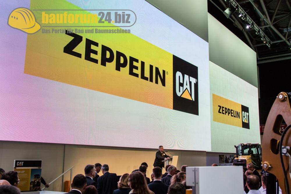 bauforum24_bauma2016_zeppelin-cat-6.jpg