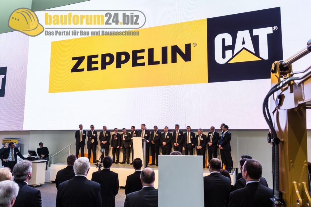 bauforum24_bauma2016_zeppelin-cat-7.jpg
