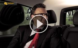 bauma-taxi-talk-schiefer-wolffkran-bauforum24-preview.jpg