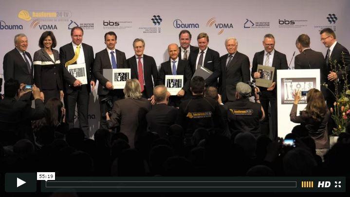 bauma2016-Innovationspreis_mediathek.JPG