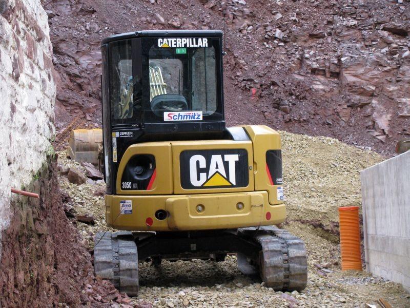 zyx cat 305 c cr.jpg