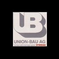 UNION-BAU-AG