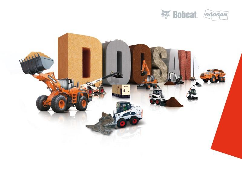 bobcat_personalanzeige_new-weboptimiert.jpg