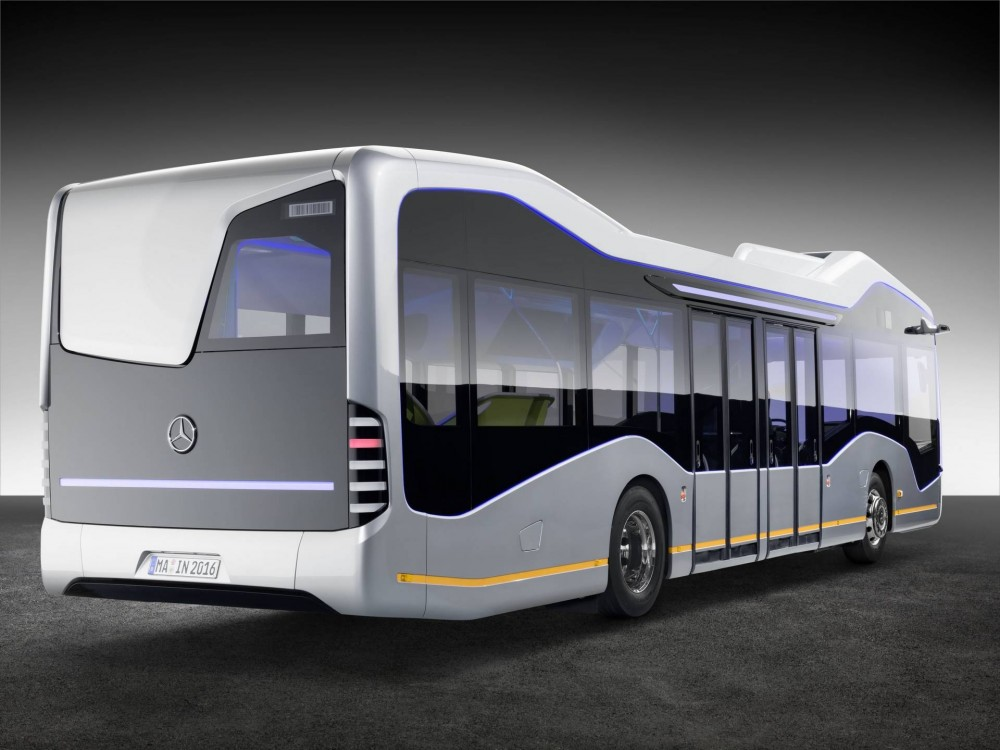 mercedes-benz-future-bus-2016-02.jpg
