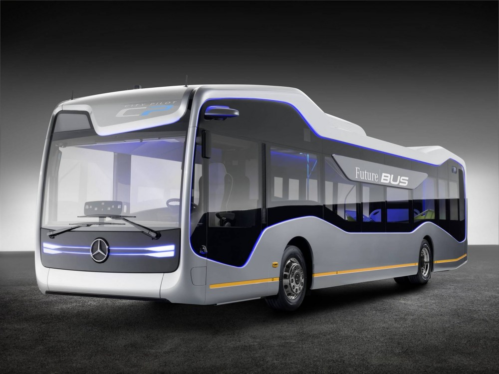 mercedes-benz-future-bus-2016-06.jpg