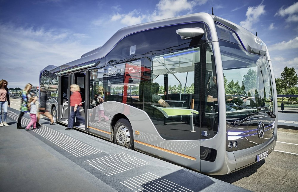 mercedes-benz-future-bus-2016-07.jpg
