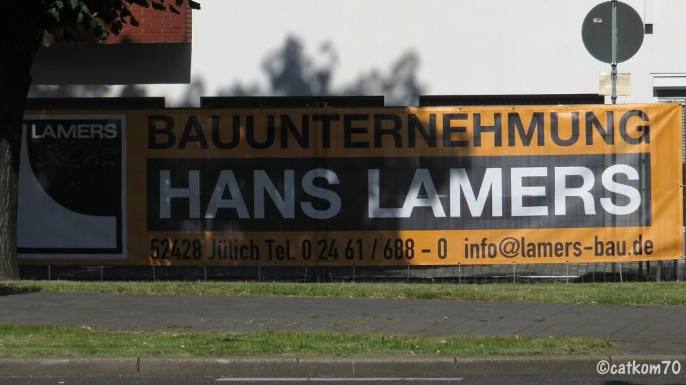 Lamers 1.jpg