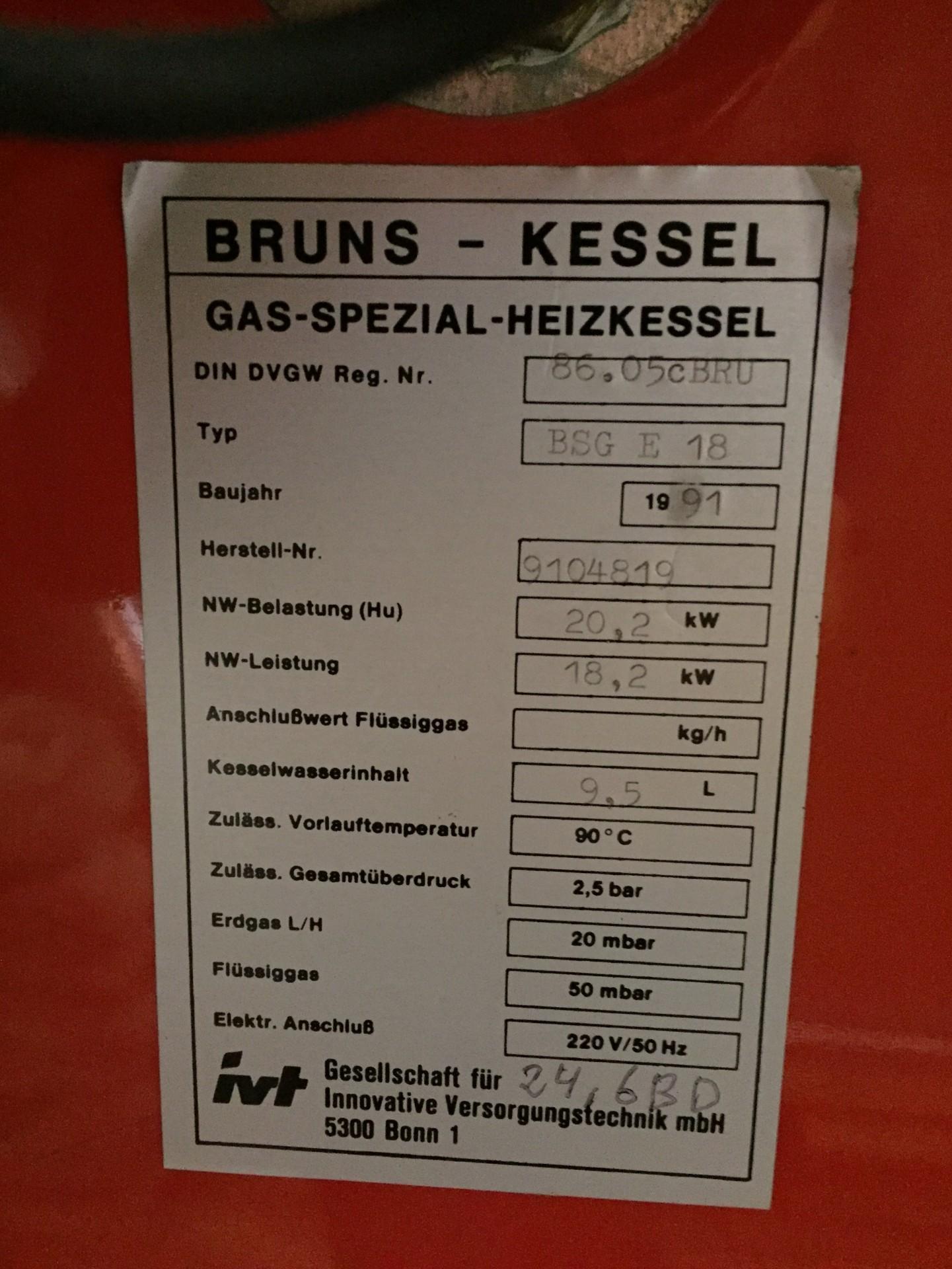 Berühmt Munchkin Kessel Probleme Zeitgenössisch - Der Schaltplan ...