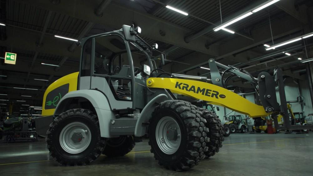 Kramer-5055e-Radlader-2016.jpg