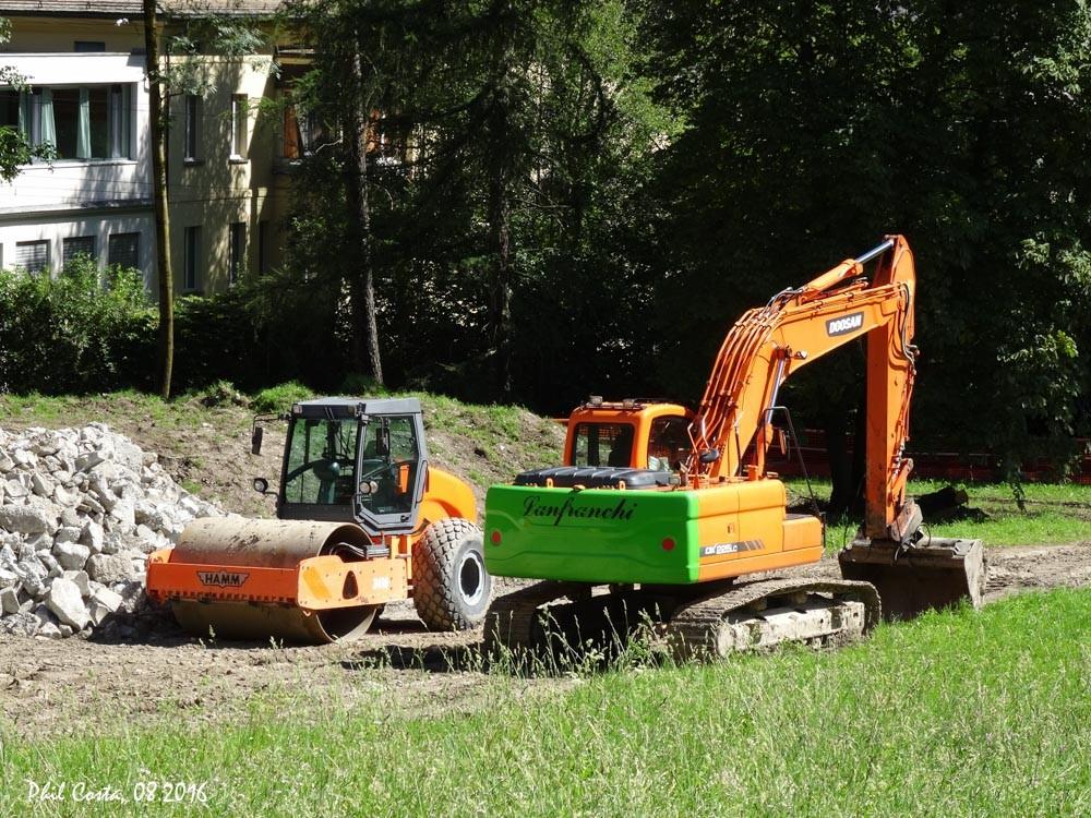 Puschlav-276.jpg