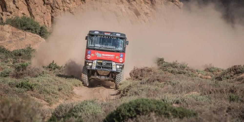 Renault_Trucks_MKR_Libya_Rally_K520_4.jpg