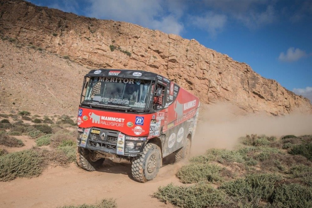 Renault_Trucks_MKR_Libya_Rally_K520_5.jpg