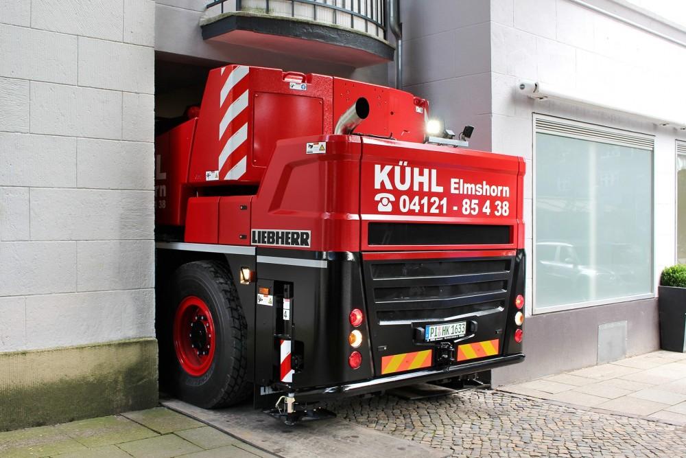 Liebherr-mobile-grúa-ltc1050-3.1-enfriamiento 300dpi.jpg