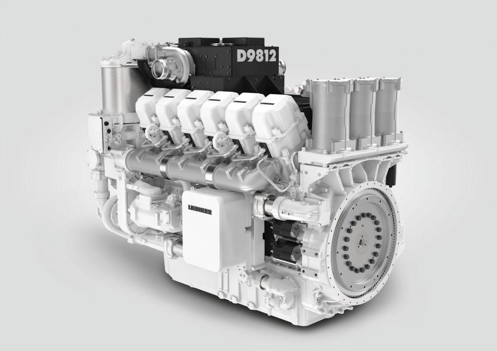 liebherr-new-D9812-diesel-engine-minexpo2016.jpg