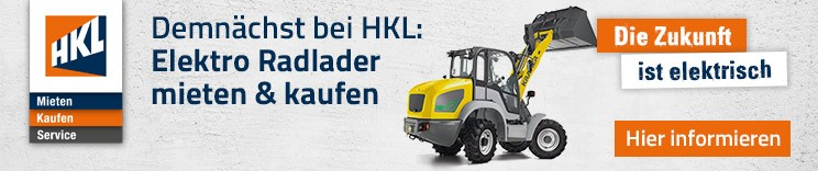 HKL-Nordbau-2016-in-den-news-v3.jpg