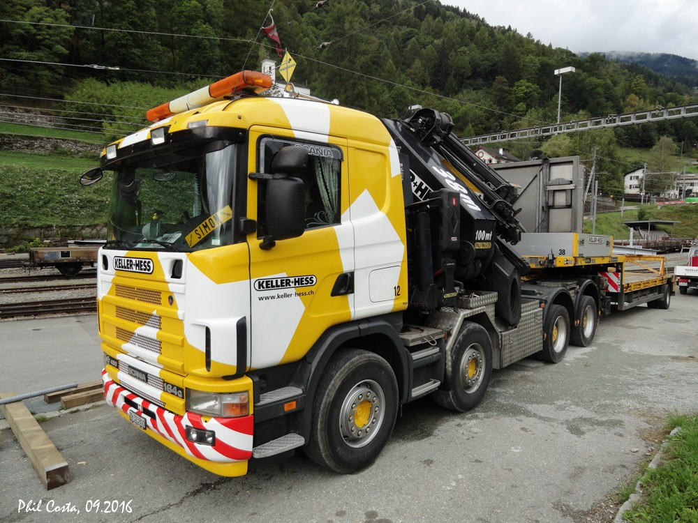 KellerHess_Scania-1.jpg