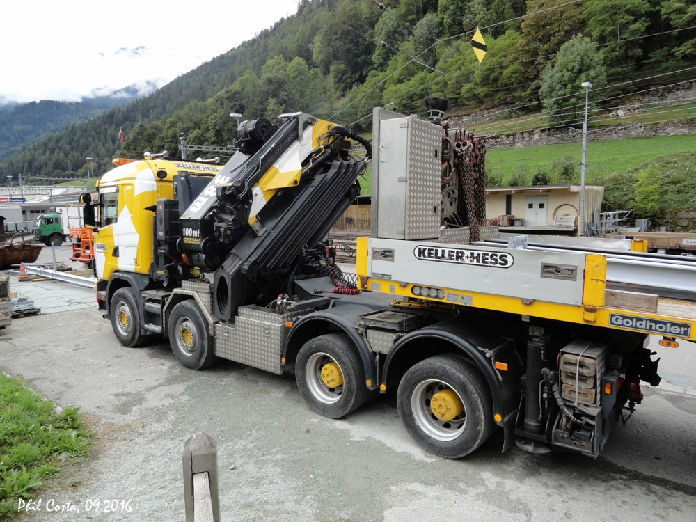 KellerHess_Scania-2.jpg