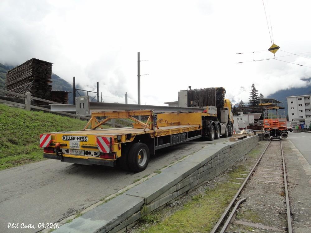 KellerHess_Scania-3.jpg