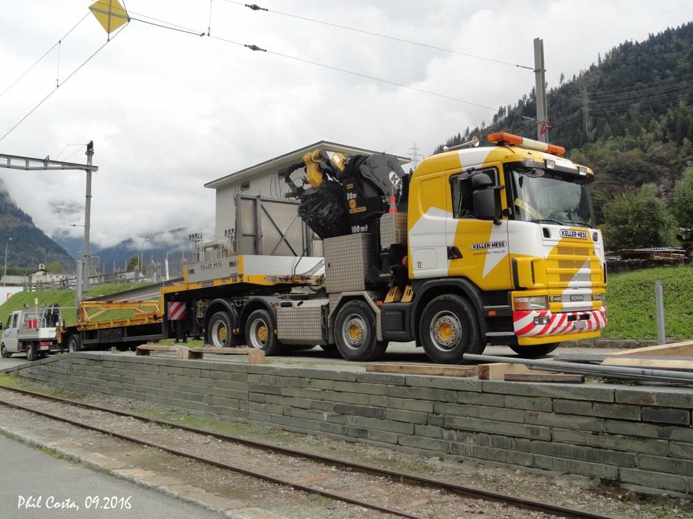 KellerHess_Scania-4.jpg