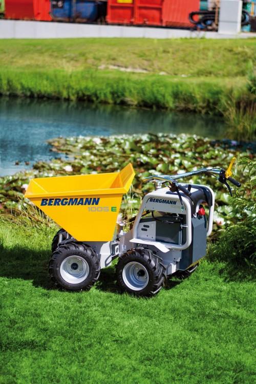 bergmann-1005e-dumper-01.jpg