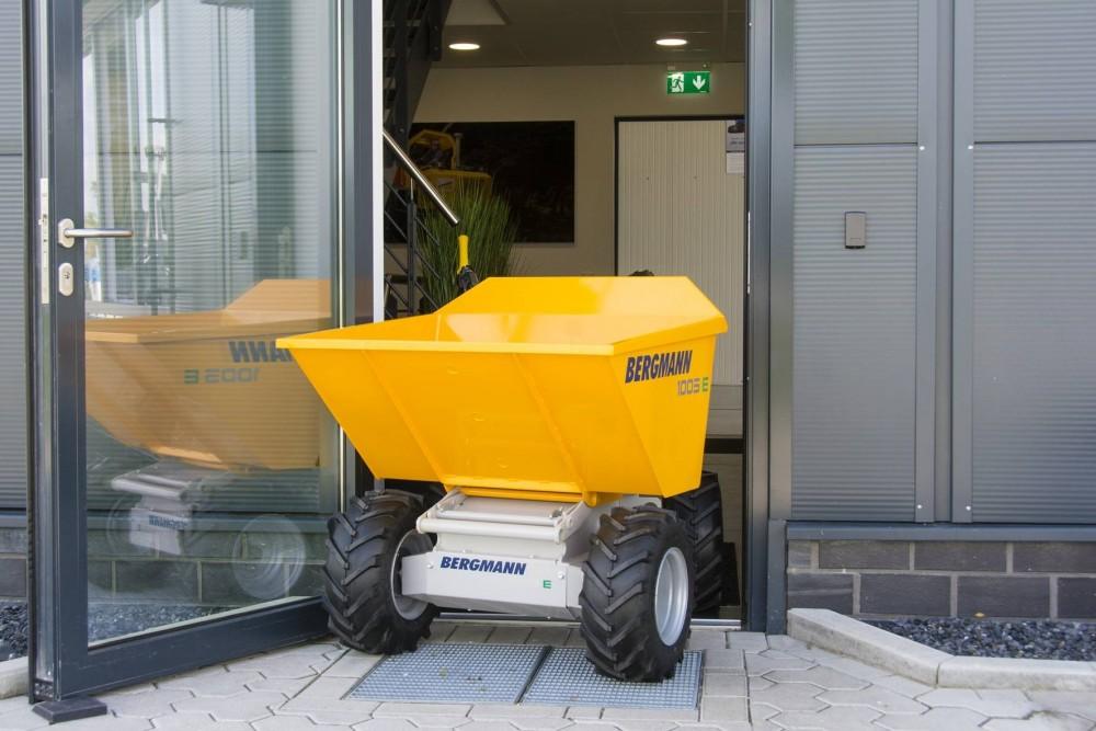 bergmann-1005e-dumper-03.jpg