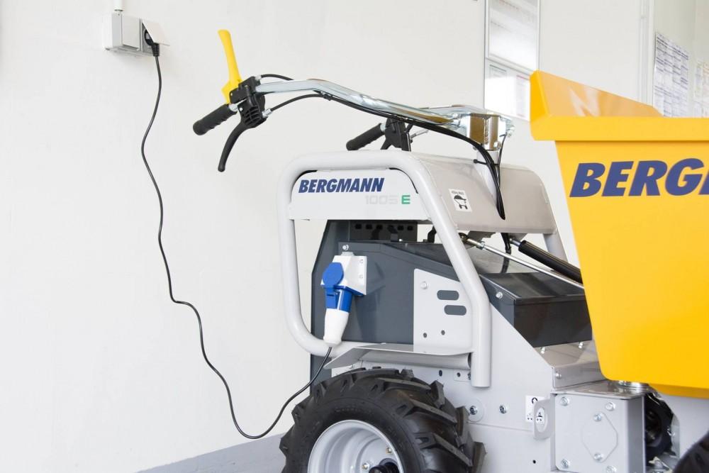 bergmann-1005e-dumper-04.jpg