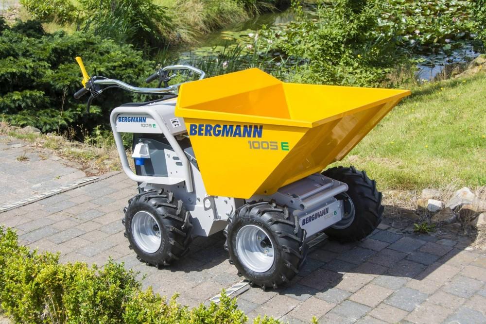 bergmann-1005e-dumper-05.jpg