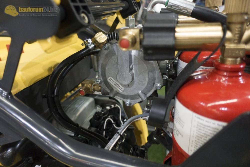 bomag-bt65g-gasstampfer-galabau2016-bauforum24-48.jpg