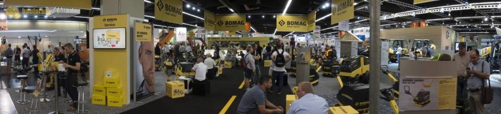 bomag-galabau2016-bauforum24-38.jpg