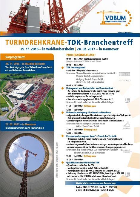 vdbum-tdk-branchentreff-cover-small.JPG