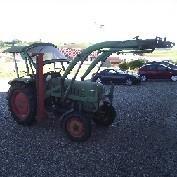 Farmer 1z - 308 LSA
