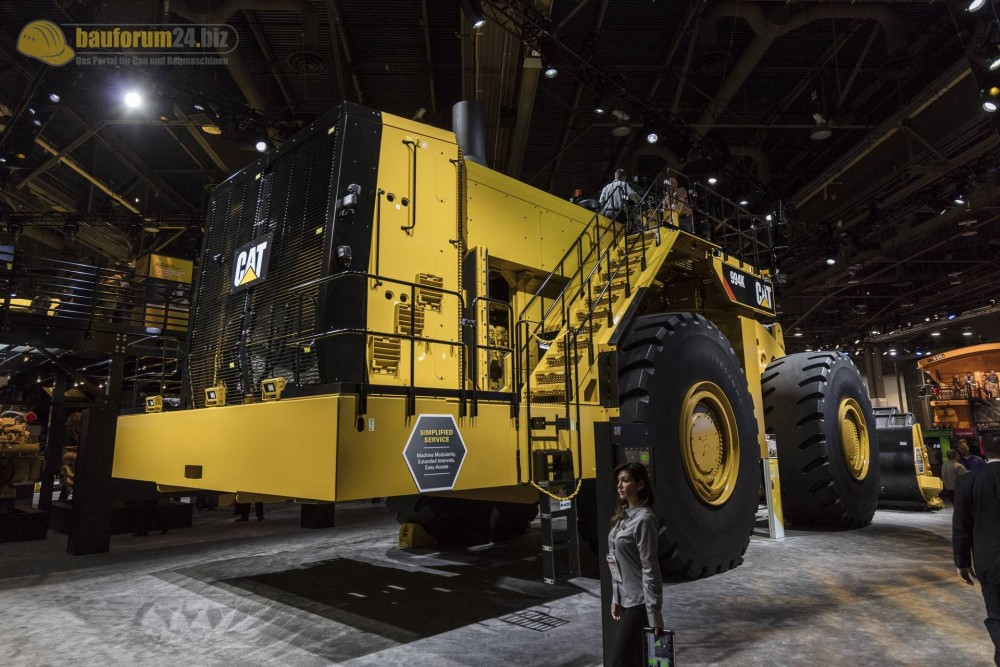 caterpillar-994k-minexpo2016-bauforum24-65.jpg