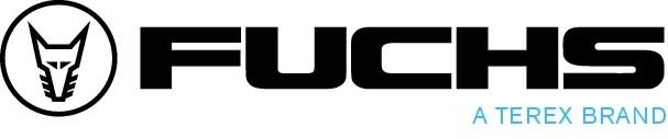 fuchs_logo_terex.jpg