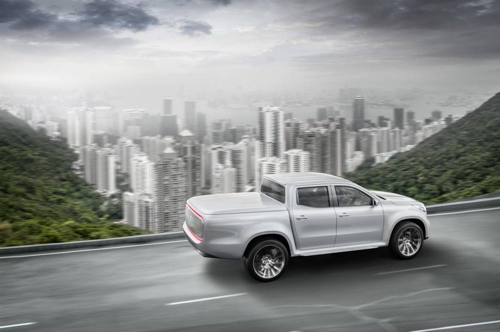 mercedes-xklasse-pickup-bauforum24-11.jpg