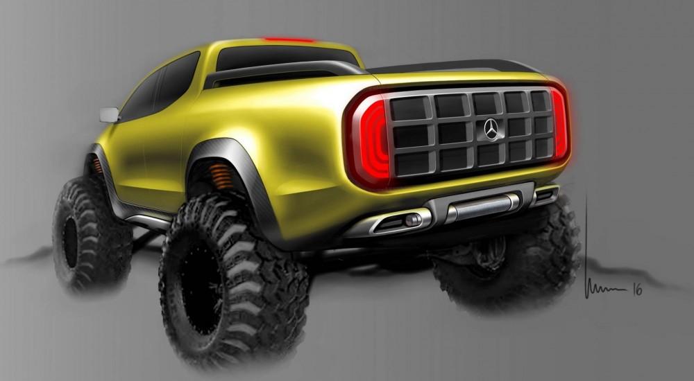 mercedes-xklasse-pickup-bauforum24-33.jpg