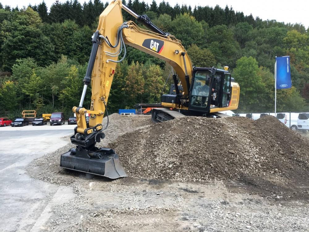 Bautechnologie zum Anfassen-bauforum24-03.JPG