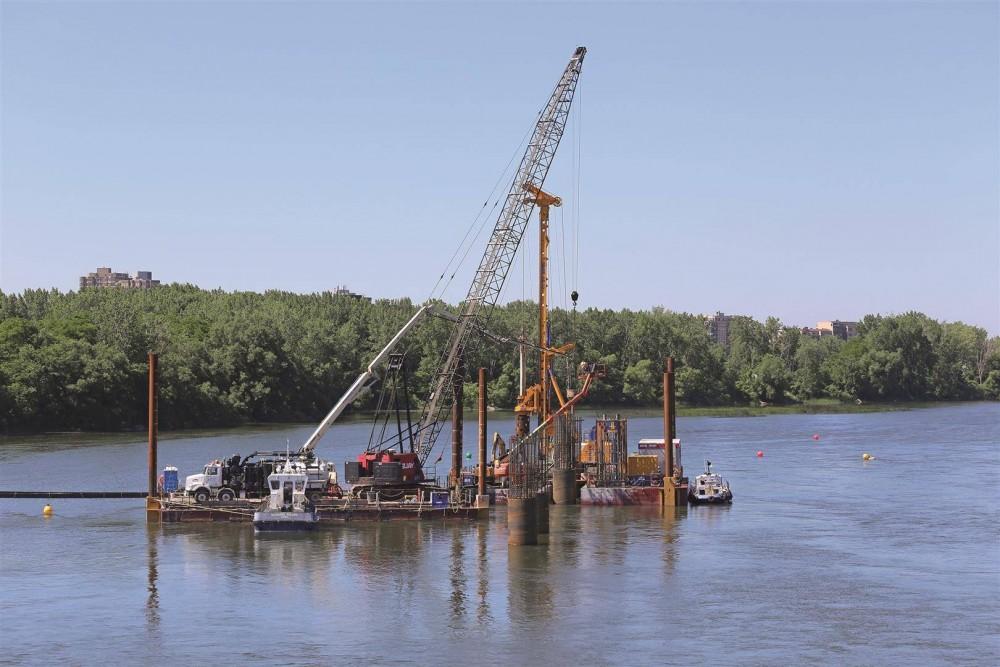 Bauer-Champlain-Bridge-bauforum24-02.JPG