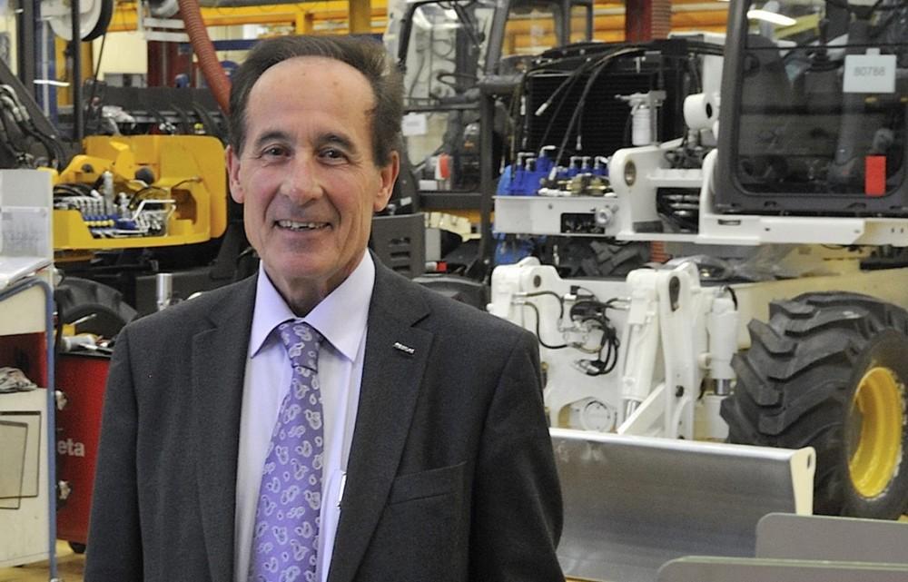 Henri-Marchetta-Mecalac-CEO.jpg